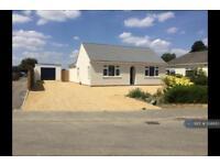 3 bedroom house in Weasenham Lane, Wisbech, PE13 (3 bed)