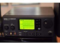 yamaha General MIDI tg300