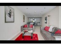 1 bedroom in Bixteth Street, Liverpool, L3 (#1088296)
