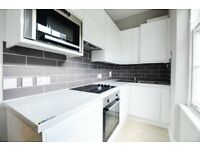 Brand new 1 bedroom apartment with wooden flooring located in tower hill
