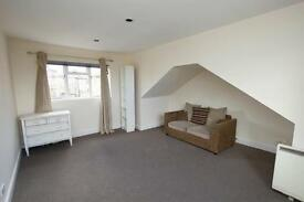 1 bedroom flat in Junction Road, Archway