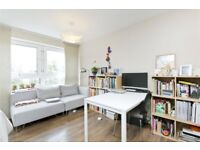 Amazing studio flat for only £300 per in Chalk Farm