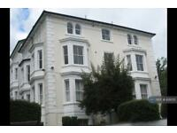1 bedroom flat in Belvedere Road, London, SE19 (1 bed)