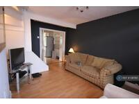 2 bedroom house in Millbrook Street, Cheltenham, GL50 (2 bed)