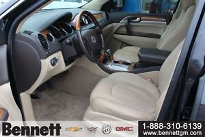 2011 Buick Enclave CXL -7 Seater with Heated Leather Seats + Sun Kitchener / Waterloo Kitchener Area image 18