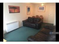1 bedroom flat in Lon Draenog, Swansea, SA6 (1 bed)