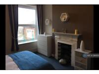 1 bedroom in Sackville Road, Bexhill-On-Sea, TN39