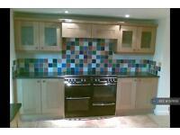 1 bedroom in Whitton Way, Newcastle Upon Tyne, NE3