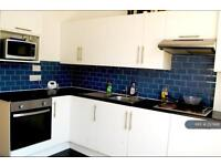4 bedroom house in Beaumont Road, Plymouth, PL4 (4 bed)