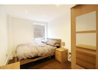 **PRICE REDUCTION - 1 BED IN BARNET - MARCH MOVE - MODERN & FURNISHED - CALL TO VIEW ASAP**