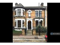 1 bedroom in Forest Drive East, London , E11
