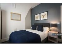 1 bedroom in Newlands St, Stoke On Trent, ST4