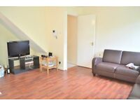 2 bed 2 bath House to rent in Wapping! Own private garden and walking distance to the Docks!