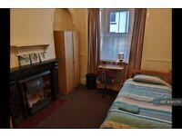 1 bedroom in Tudor Road, Canterbury, CT1 (#903701)