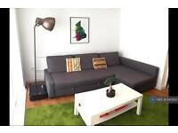 1 bedroom flat in Powell Street, Birmingham, B1 (1 bed)