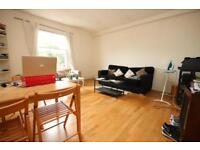 2 bedroom flat in Brecknock Road, Holloway