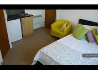 1 bedroom in Comberton Road, Kidderminster, DY10