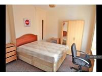 1 bedroom in Newcome Rd, Portsmouth, PO1