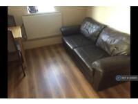 1 bedroom flat in Pershore Road, Birmingham, B5 (1 bed)