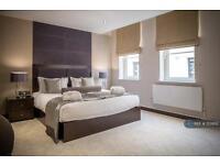 1 bedroom flat in The Headrow, Leed, LS1 (1 bed)