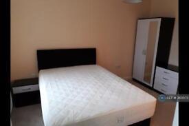 1 bedroom in Buckenham Walk, Gloucester, GL2