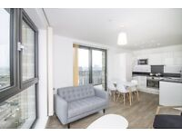 LUXURY MODERN FURNISHED 1 BEDROOM APARTMENT IN ROYAL DOCKS E16 WATERSIDE HEIGHTS ROYAL VICTORIA CITY