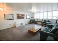 Superb 2 bedroom 2 Bath flat set in Docklands for SHORT LET