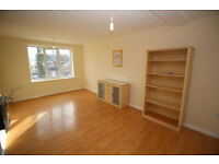 Spacious and modern 2 bedroom flat in Ilford