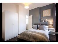 1 bedroom in Birches Head Road, Stoke-On-Trent, ST1