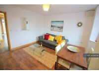 1 bedroom flat in St. Lukes Road, Oxford, OX4 (1 bed) (#1199746)