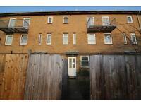 3 bedroom house in Beeston Close E8