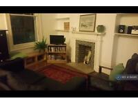 2 bedroom flat in Pyrland Road, London, N5 (2 bed)