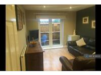 1 bedroom flat in Warners End, Hemel Hempstead, HP1 (1 bed)