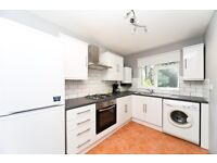 Super Spacious 3 Bed Furnished Ground Floor Flat in Shepperton!
