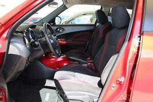2014 Nissan Juke SV AWD TURBO AUTO *LIFE TIME ENGINE WARRANTY* Edmonton Edmonton Area image 20