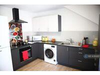 5 bedroom flat in Chestnut Grove, Wavertree, Liverpool, L15 (5 bed) (#852067)