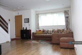3 bedroom house in Garrick Crescent, Croydon, CR0 (3 bed) (#1172220)