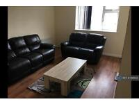 2 bedroom flat in Lupton Avenue, Leeds, LS9 (2 bed)