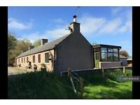 4 bedroom house in Ythanview Cottage, Turriff, AB53 (4 bed)