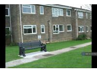 1 bedroom flat in St. Marys Gardens, Beaminster, DT8 (1 bed)