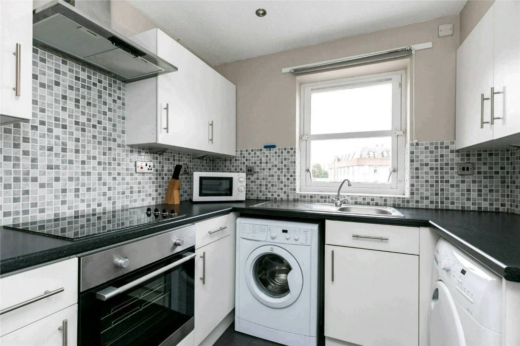 92ee5ab053 1 bed flat for sale