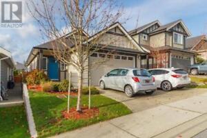1186 Sikorsky Rd Victoria, British Columbia