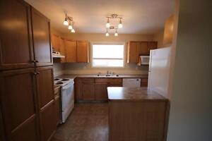 Amazing 2 bedroom townhouse with Garage Copperwood West Side!