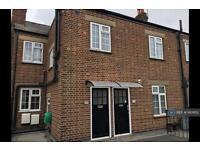 2 bedroom flat in Hook Rise North, Surbiton, KT6 (2 bed)