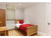 Modern Studio Flat to rent in Earl's Court (B7)