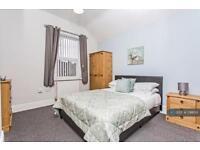 1 bedroom in Bentley Road, Doncaster, DN5