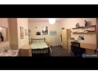 1 bedroom in Birchfields Road, Manchester, M14
