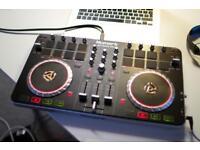 Numark Mixtrack Pro 2 DJ