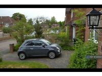 3 bedroom house in Rosemary Avenue, Guildford, GU12 (3 bed) (#649334)