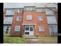 2 bedroom flat in New Road, Croxley Green, WD3 (2 bed)
